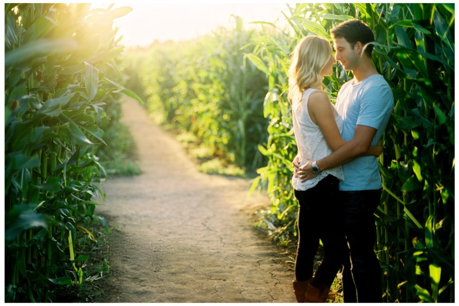 Edmonton-Corn-Maze-Engagement-Session-04