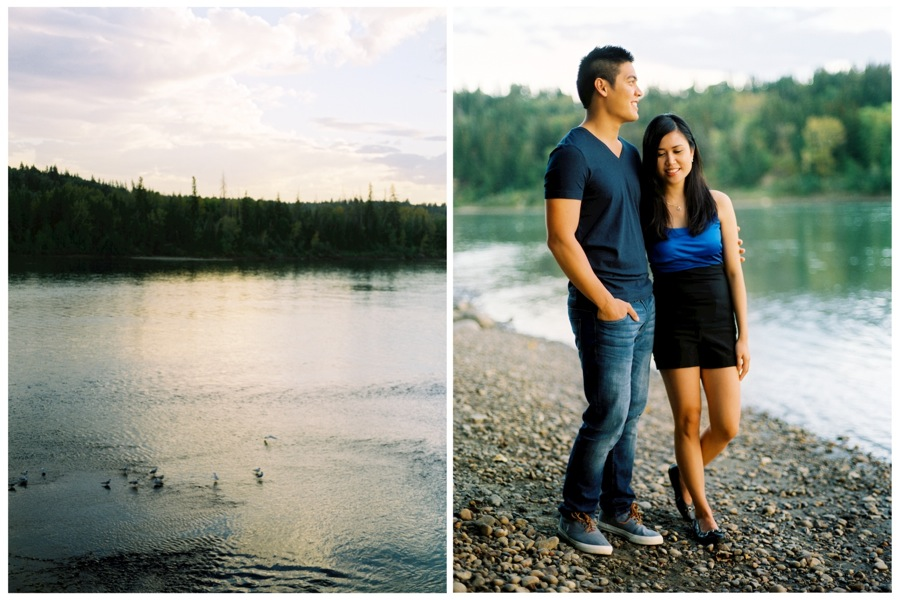 Edmonton-Engagement-Photography-09