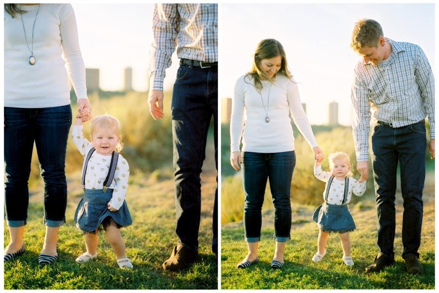 River-Valley-Family-Portraits-Edmonton-09