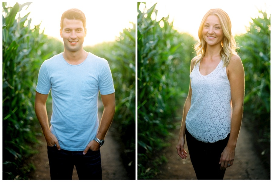 Edmonton-Corn-Maze-Engagement-Session-09