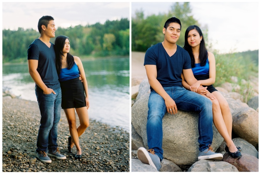 Edmonton-Engagement-Photography-10