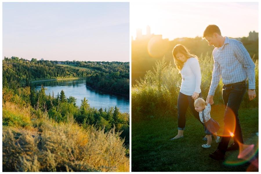 River-Valley-Family-Portraits-Edmonton-10