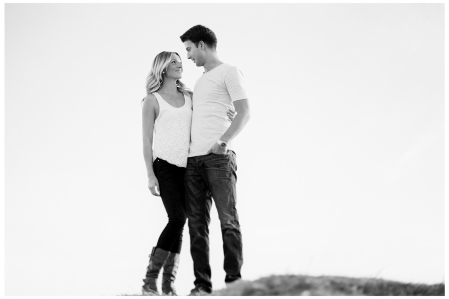 Edmonton-Corn-Maze-Engagement-Session-10