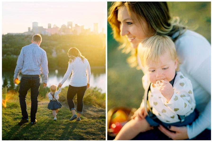 River-Valley-Family-Portraits-Edmonton-11