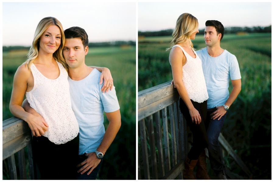 Edmonton-Corn-Maze-Engagement-Session-11