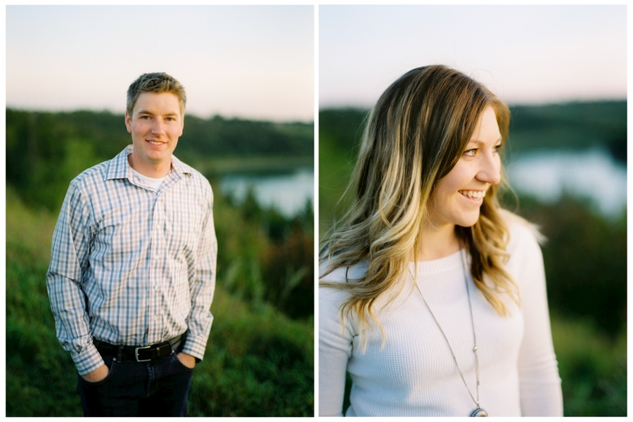 River-Valley-Family-Portraits-Edmonton-14