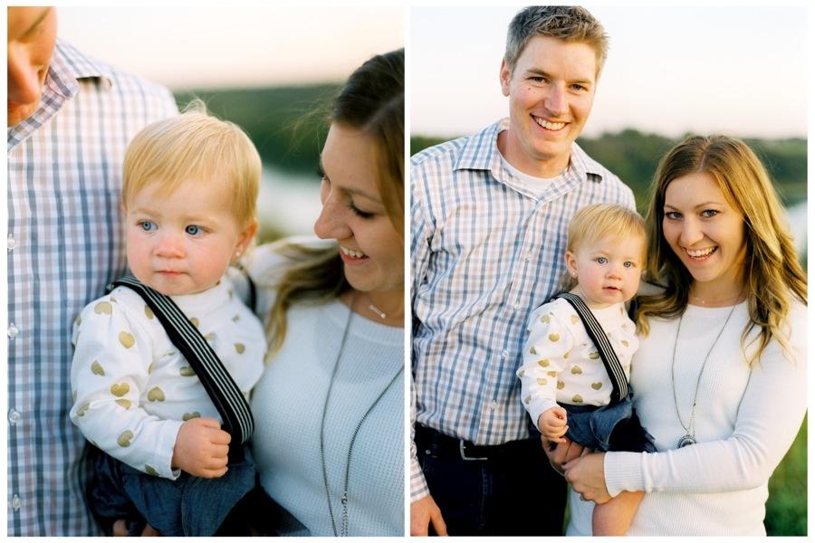 River-Valley-Family-Portraits-Edmonton-15