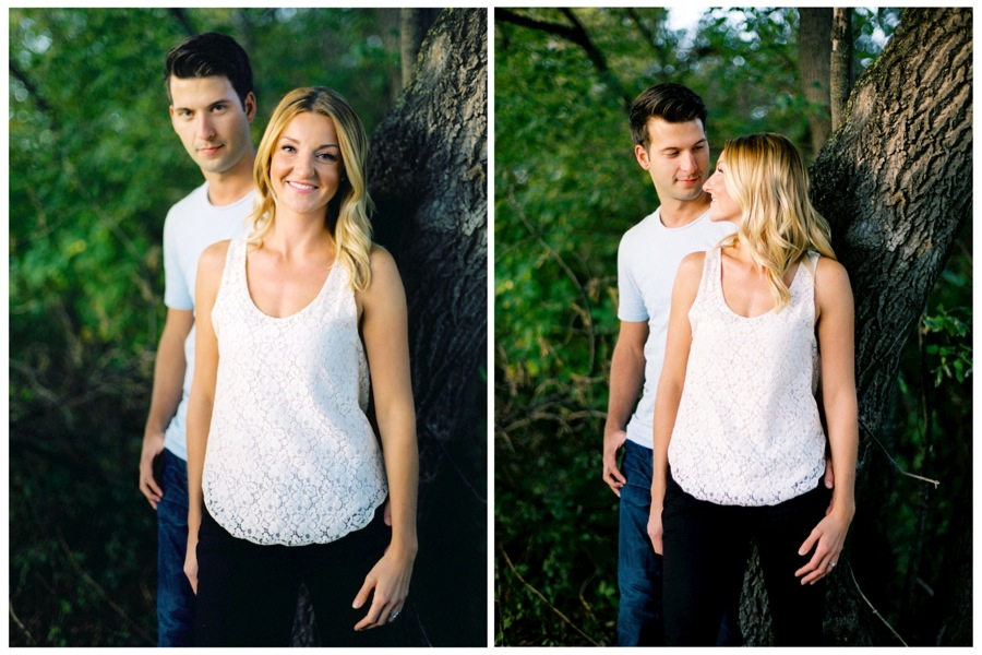 Edmonton-Corn-Maze-Engagement-Session-15