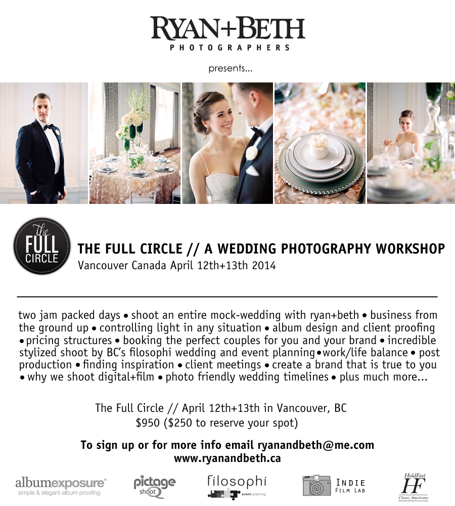 Vancouver-Photography-Workshop