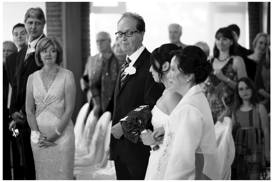 Edmonton-Wedding-Photos-13