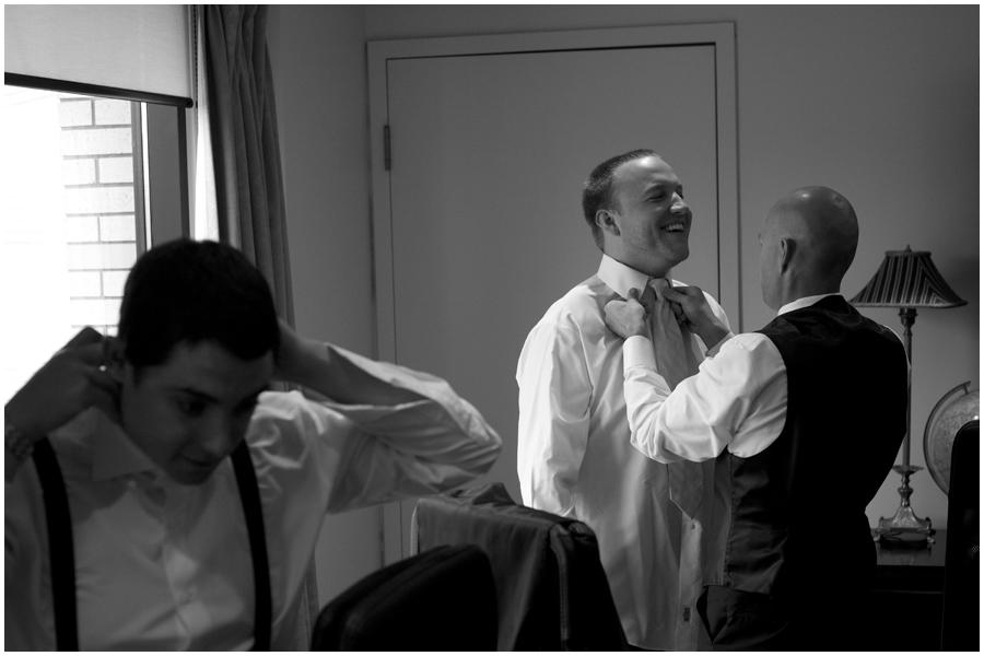 edmonton-wedding-photographer-2014-3
