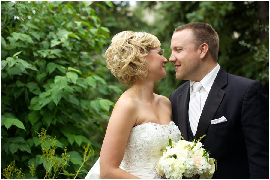 edmonton-wedding-photographer-2014-4