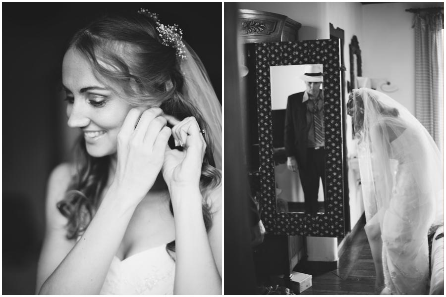 edmonton-wedding-photographer-2014-5