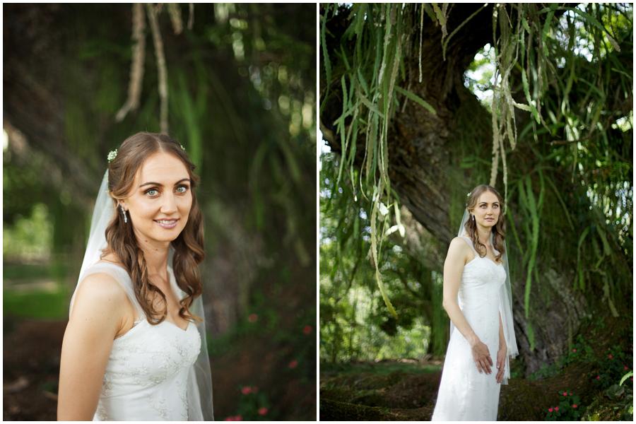 Edmonton-Wedding-Photographers-2014