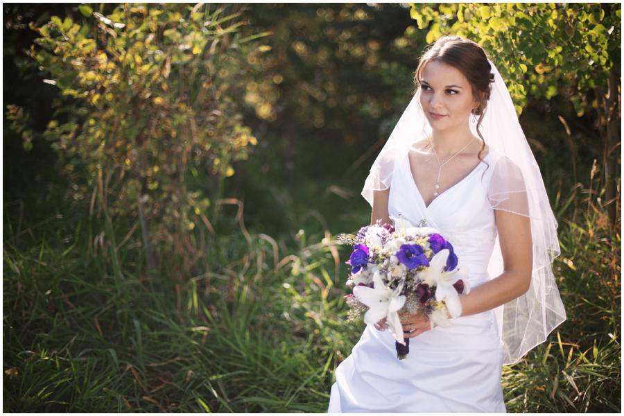 edmonton-wedding-photographer-2014-7