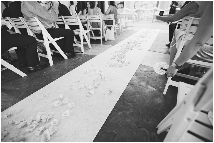 edmonton-wedding-photographer-2014-9