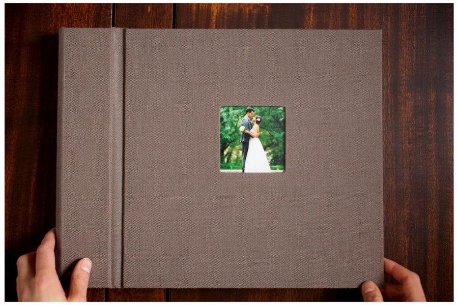 Cypress-Wedding-Album-09