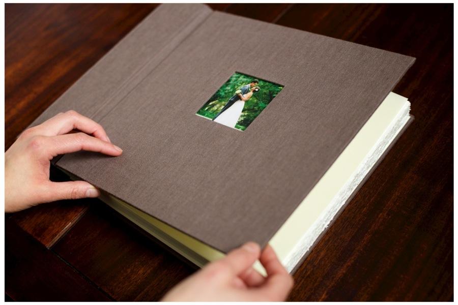 Cypress-Wedding-Album-10
