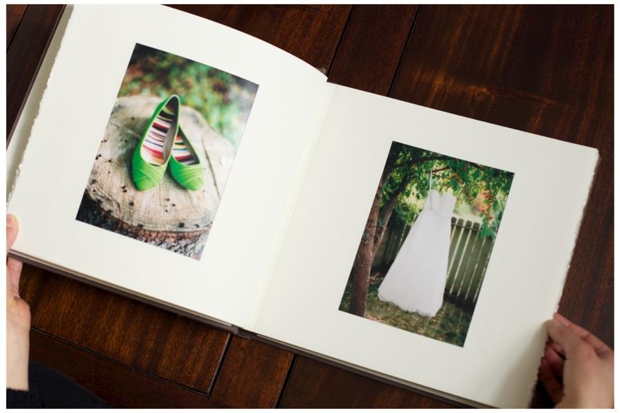 Cypress-Wedding-Album-12