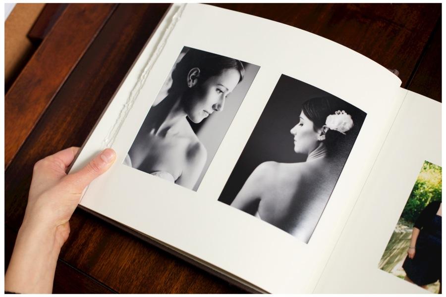 Cypress-Wedding-Album-13