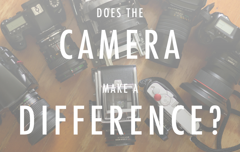 Does-The-Camera-Make-A-Difference