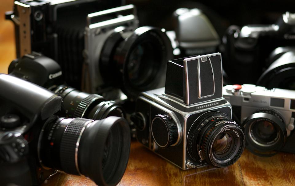 Hasselblad-500C-Medium-Format