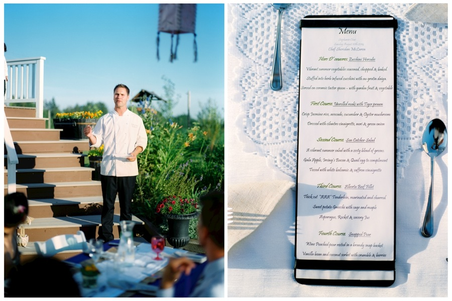 Personal-Chef-Wedding-1