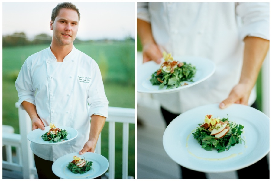 Personal-Chef-Wedding-04