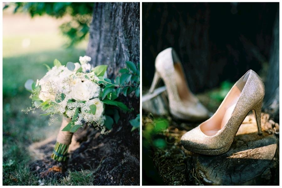 Calgary-Wedding-Photographers-01