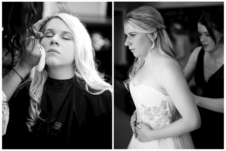Calgary-Wedding-Photographers-03