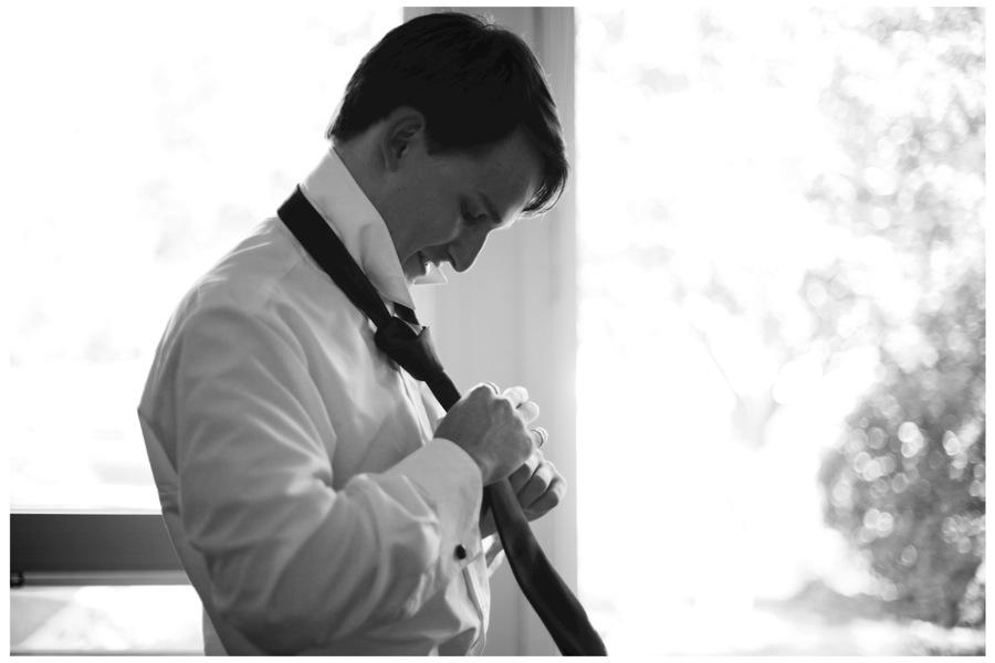 Calgary-Wedding-Photographers-04