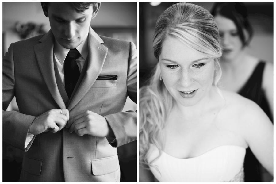 Calgary-Wedding-Photographers-05