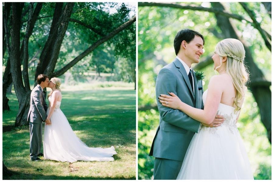 Calgary-Wedding-Photographers-06