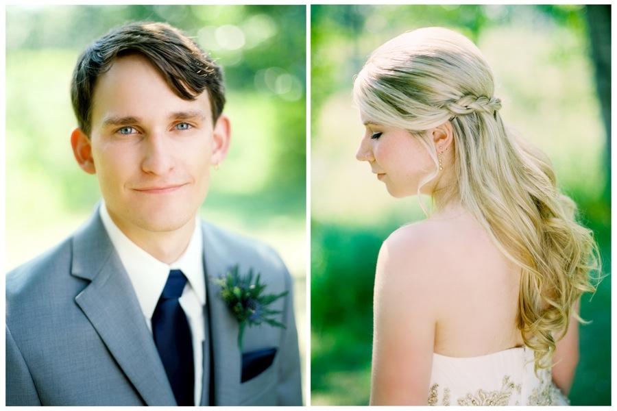 Calgary-Wedding-Photographers-08