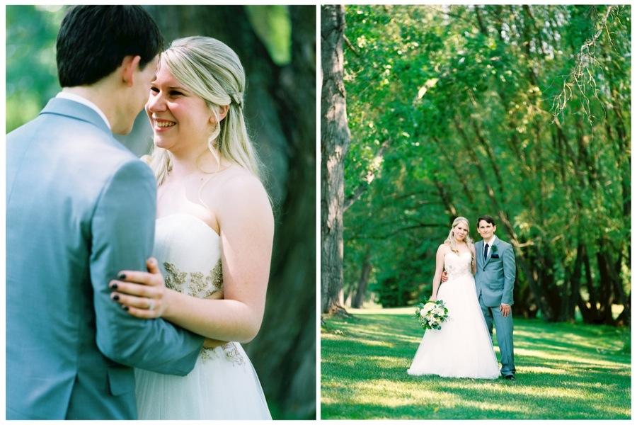 Calgary-Wedding-Photographers-07