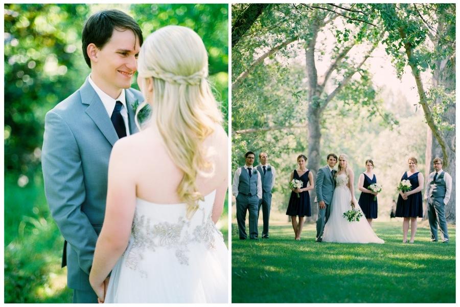 Calgary-Wedding-Photographers-09