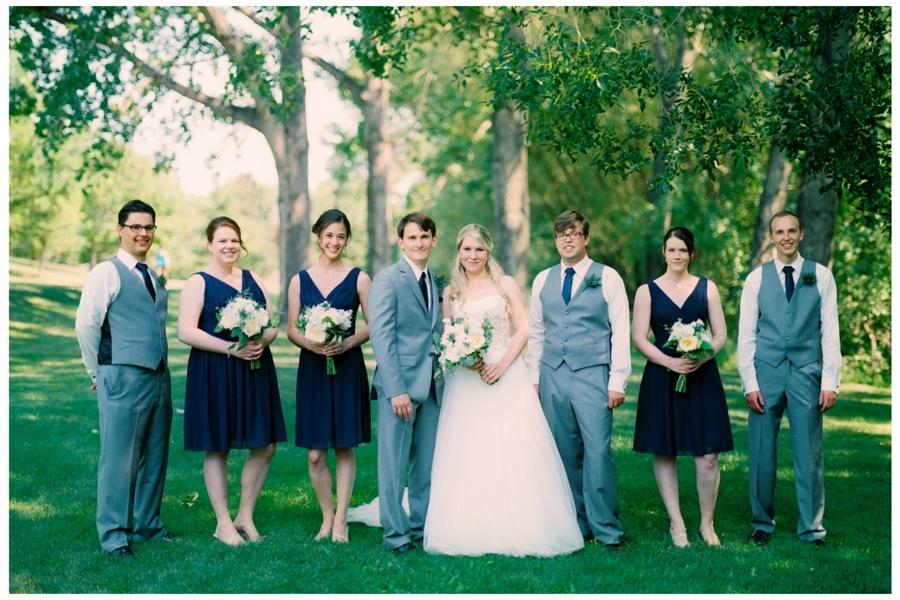 Calgary-Wedding-Photographers-10