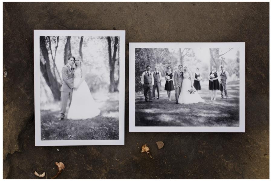 Calgary-Wedding-Photographers-12