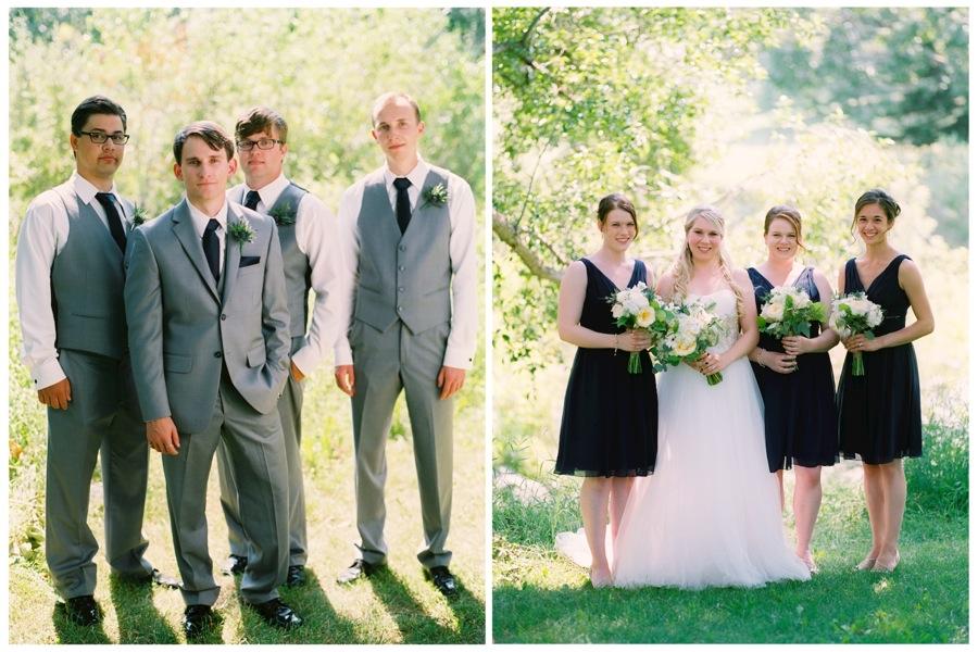 Calgary-Wedding-Photographers-13