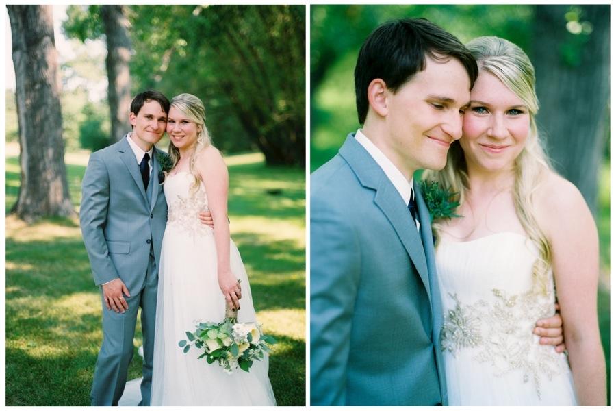 Calgary-Wedding-Photographers-14