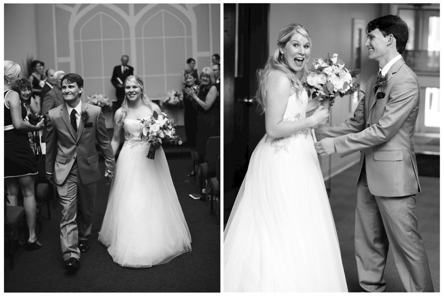 Calgary-Wedding-Photographers-18