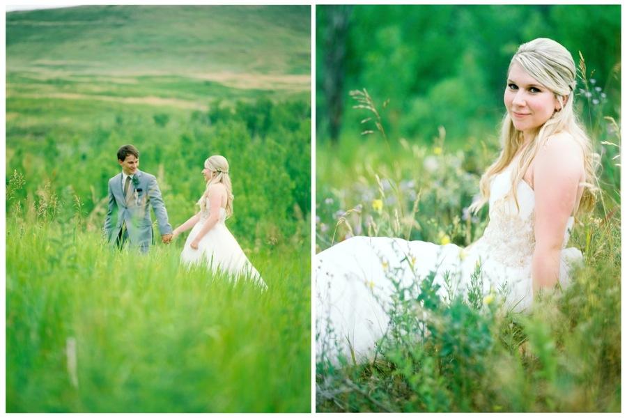 Calgary-Wedding-Photographers-19