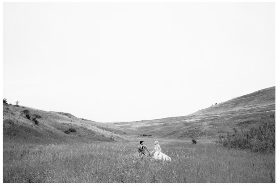 Calgary-Wedding-Photographers-21