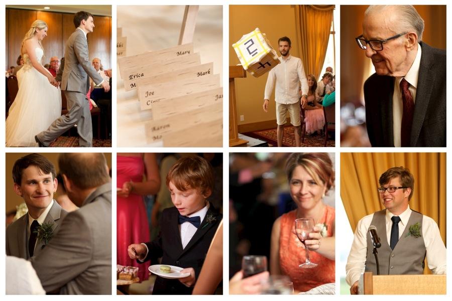 Calgary-Wedding-Photographers-22