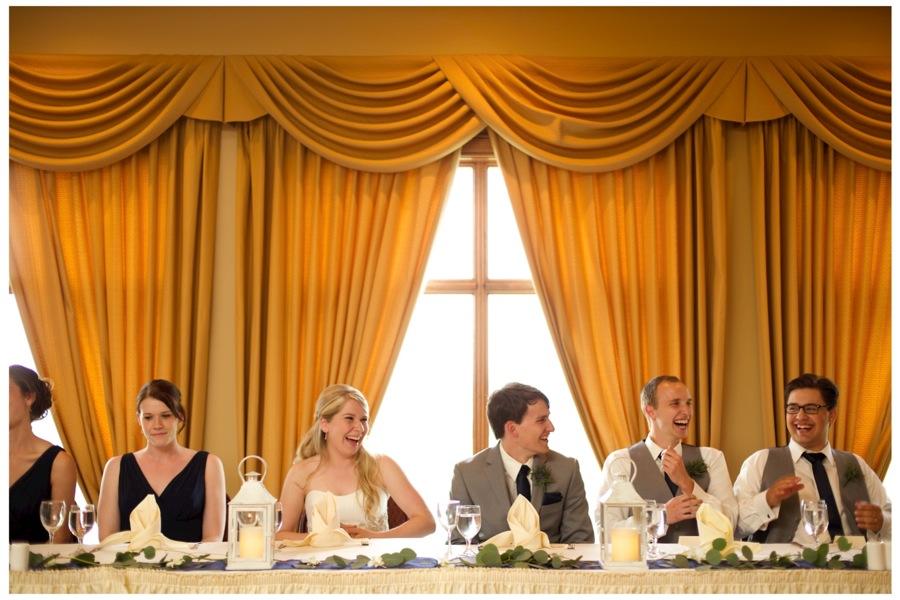 Calgary-Wedding-Photographers-23