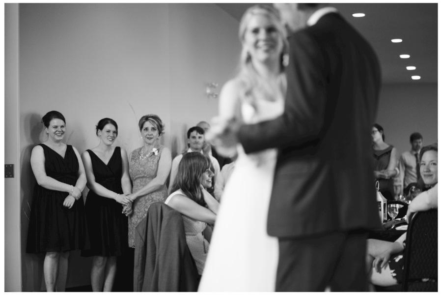 Calgary-Wedding-Photographers-24