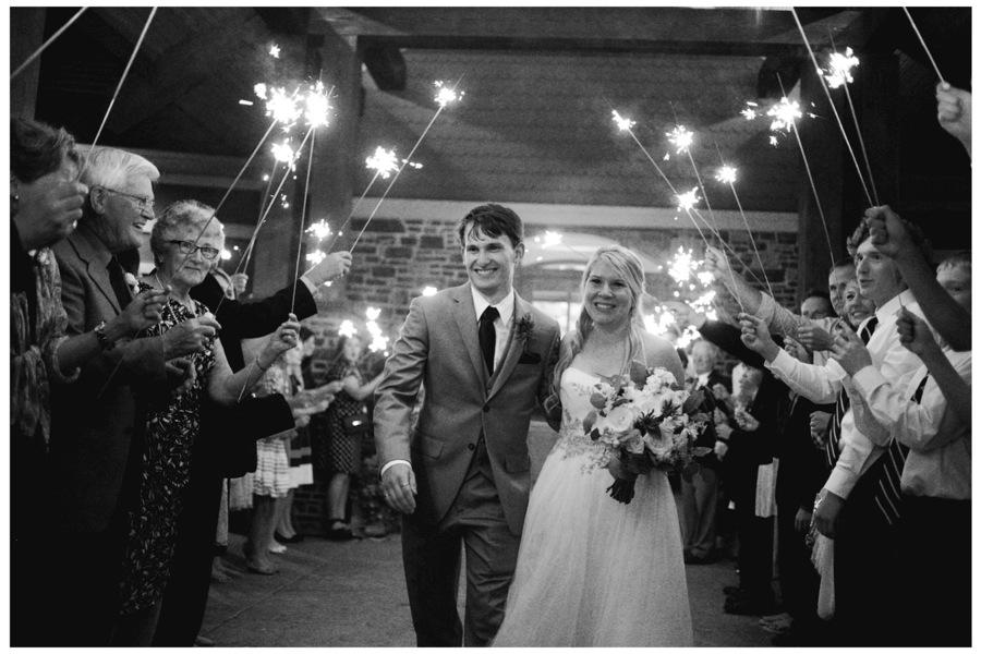 Calgary-Wedding-Photographers-29