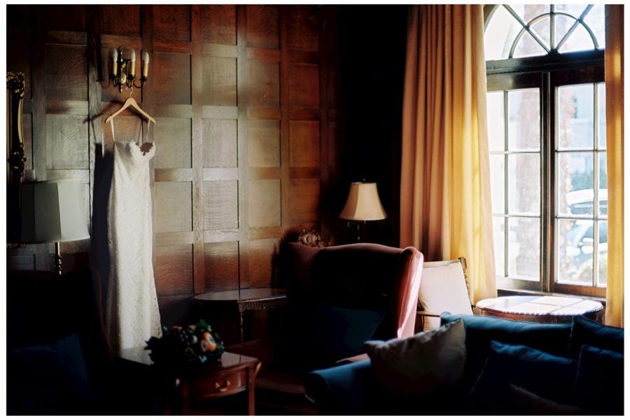 Vancouver-wedding-workshop-02