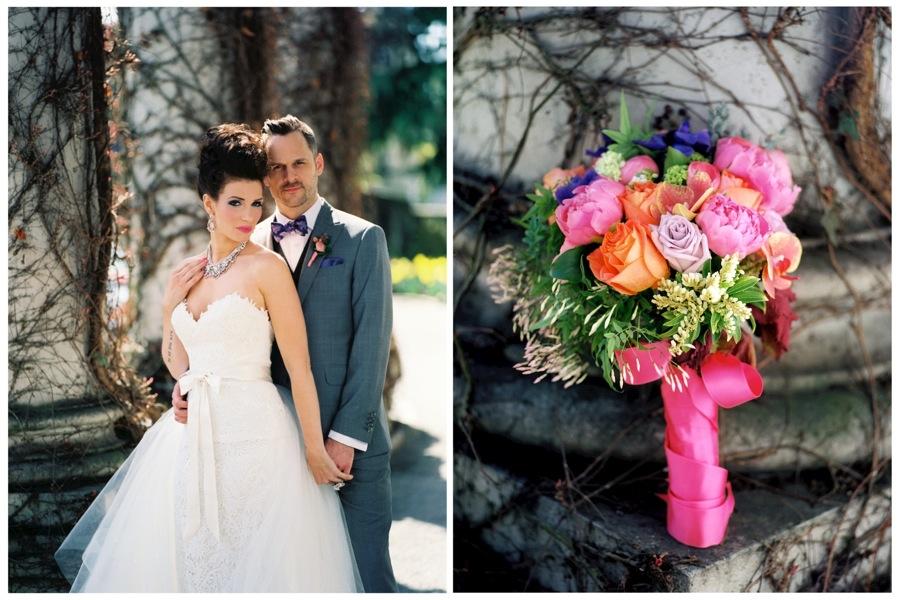 Vancouver-wedding-workshop-05