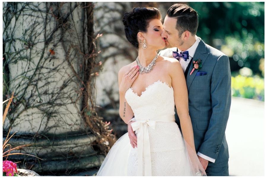 Vancouver-wedding-workshop-07